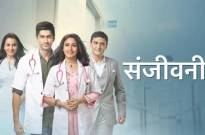 Sanjivani NOT going off air