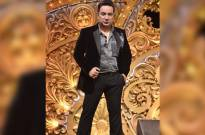 Nach Baliye 9: Choreographers boycott the show due to judge Ahmed Khan's rude comments