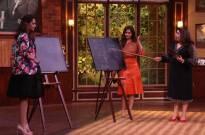 Farah sab ki class legi Flipkart Video Originals 'Backbenchers' mein!