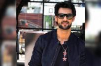 Karan Wahi gears up for this project