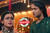 Yeh Rishtey Hain Pyaar Ke: Abir vows to tell the truth to Mishti