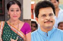 Daya has shot for a small segment for now, says Taarak Mehta producer Asit Modi