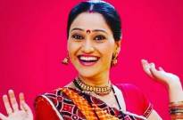 Disha Vakani's husband Mayur Padia gives a shocking statement