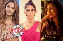 Who is the ULTIMATE DESI GIRL of television: Erica Fernandes, Jennifer Winget, or Drashti Dhami?