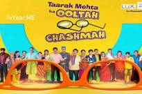 Check out the MOST HILARIOUS MOMENTS from SAB TV's Taarak Mehta Ka Ooltah Chashmah!