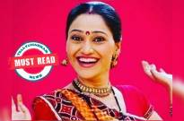 Is the return of Dayaben in Taarak Mehta Ka Ooltah Chashmah REALITY or a GIMMICK?