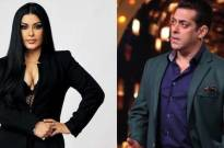 Bigg Boss 13: Fans support Koena Mitra and calls Salman Khan biased