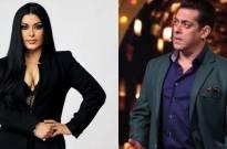 Bigg Boss 13: Fans support Koena Mitra and calls Salman Khan biased