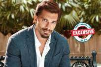 Is Karan Singh Grover NOT Happy with his role in Kasauti Zindagi Kay?
