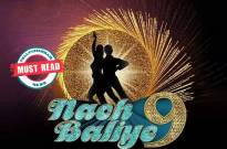 Are controversies OVERPOWERING the PERFORMANCES in Nach Baliye 9?