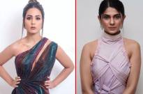 #TCPollResults: Hina Khan LOSES to Jennifer Winget!