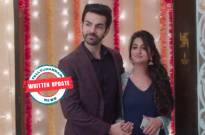 Kahaan Hum Kahaan Tum: Sonakshi, Suman get shocked as Rohit demands for dowry