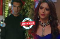 Kasautii Zindagii Kay: Mr. Bajaj to kill Anurag; Komolika prepares to return to Anurag's life