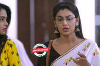 Kumkum Bhagya: Pragya leaves with Prachi to find clues