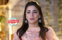 Kundali Bhagya: Preeta is forced to drink water