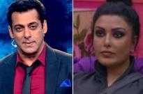 Bigg Boss 13: Koena Mitra to return to the house?