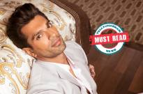 Will Karan Singh Grover be MISSED as Mr. Bajaj in Star Plus' Kasautii Zindagii Kay?