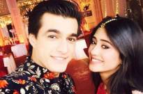 Kartik and Naira's KARVA CHAUTH memory will create NOSTALGIA in your hearts!