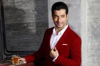 Muskaan: Sharad Malhotra may QUIT the show