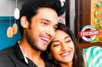 Happy Parth Samthaan and Erica Fernandes fans trend #AnuPre for Kasautii Zindagi Kay