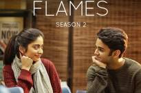 Rajat and Ishita Re-Ignite the Flame with Season 2 of the Iconic Web Series - FLAMES