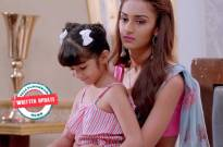 Kasautii Zindagii Kay: Kukki finds Prerna confess her love for Anurag