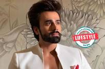 Pearl V Puri looks like a DREAM in THESE pictures…