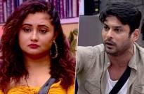 Bigg Boss 13: Rashami Desai denies dating Sidharth Shukla