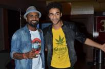Dance Plus 5 promo: Remo D'souza and Raghav Juyal give hints about the NEW season