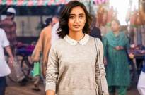 Sayani Gupta shares fun photos from 'Four More Shots Please 2' wrap up party