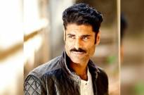 Sikander Kher bags ZEE5's next