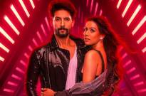 Ravi Dubey & Nia Sharma to shoot a music video on the title track of Jamai 2.0 - Rubaru