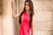 Dipika Kakar decks up as a BRIDE for Kahaan Hum Kahaan Tum; check her BEAUTIFUL look