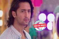 Yeh Rishtey Hain Pyaar Ke: Yashpal asks the entire family to stand by Abir