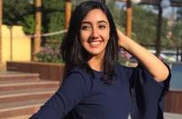 Ashnoor Kaur shares her childhood memories of Diwali and they are so relatable