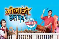 SAB TV's Jijaji Chhat Per Hain to return with season 2