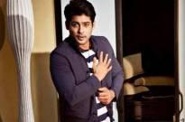 TellyChakkar readers select Siddharth Shukla as Showters' Choice Best Bigg Boss Contestant