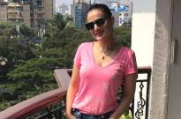 Bigg Boss 13: Is Ameesha Patel no longer a part of the show?