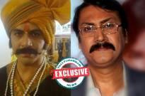 Anwar Khan and Deepak Dutta join Star Plus' Namah