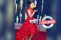Child actress Hirva Trivedi to join Rahil Azam and Shruti Seth in Gurudev Bhalla's next