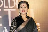 Jaya Bhattacharya's efforts to celebrate this festive season going environmental-friendly and help the needy is worth applauding