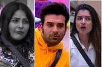 Bigg Boss 13: Shefali Bagga accuses Paras Chhabra of hurting Shehnaaz Gill's feelings