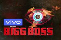 Bigg Boss 13: Contestants to get into physical fight to save themselves from eviction?
