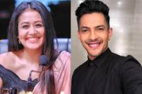 Indian Idol 11: Aditya Narayan speaks about the guy who kissed Neha Kakkar