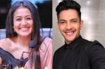 Indian Idol 11: Aditya Narayan speaks about the guy who kissed Neha Kakkar