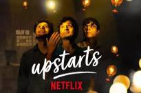 Netflix's 'Upstarts' is a genuine portrayal of the Indian startups scenario