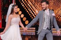 Nach Baliye 9: Anita Hassanandani and Rohit Reddy's next two acts are 'extremely special'