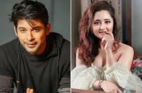 Bigg Boss 13's Rashami Desai reveals how Sidharth Shukla used to fight before filming romantic scenes
