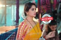 Kahaan Hum Kahaan Tum: Mahesh hides in the wardrobe and watches Sonakshi