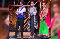 Nach Baliye 9: Hina Khan asks Shraddha Arya about marriage